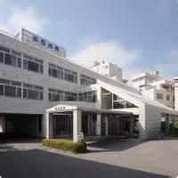 城西病院の画像1