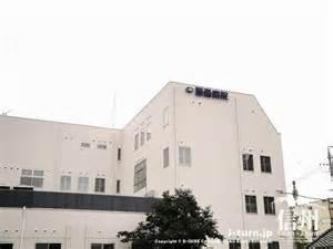 藤森病院の画像1
