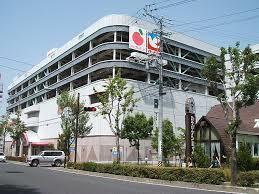 南松本ショッピングセンターの画像1