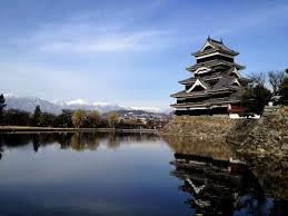 松本城の画像2