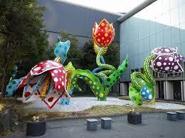 松本市美術館の画像2