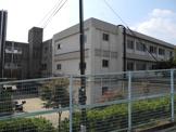 枚方市立蹉ダ小学校