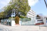 枚方市立第四中学校