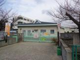 寝屋川市立田井小学校