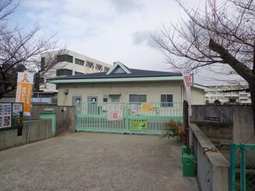 寝屋川市立田井小学校の画像1