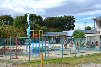枚方市立蹉だ幼稚園の画像1