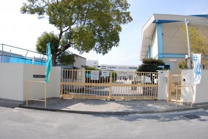 寝屋川市立池田小学校の画像1