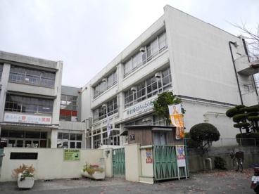 寝屋川市立三井小学校の画像1