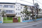 寝屋川市立神田小学校
