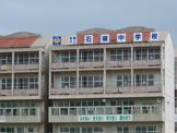 那覇市立石嶺中学校