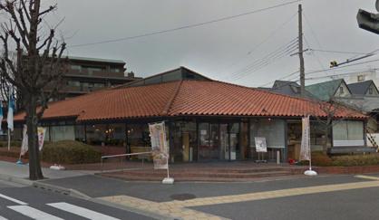 神戸屋レストランの画像1