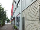 三菱東京UFJ銀行本所中央支店