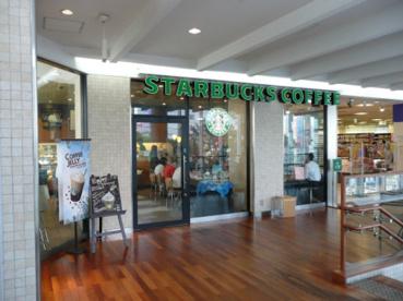 スターバックスコーヒー 東急大井町店の画像1