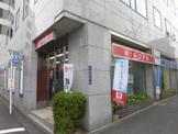 紳士服のコナカ大井町店