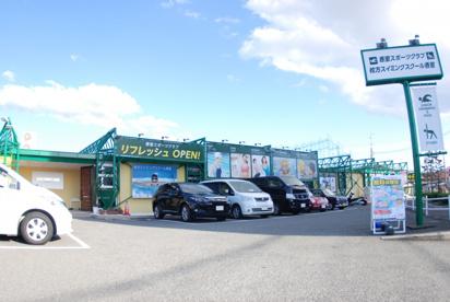 香里スポーツクラブの画像1