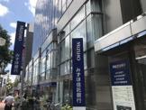 (株)みずほ銀行 大森支店
