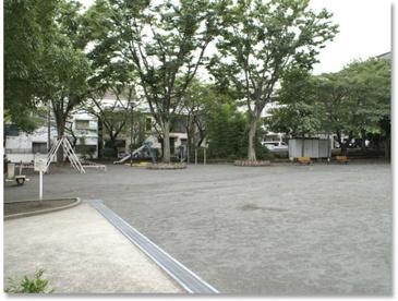 神明下公園 の画像1