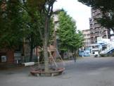 浅間下公園