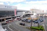 京阪本線 枚方市駅