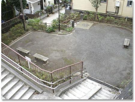 浅間台公園の画像