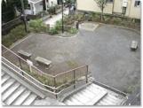 浅間台公園