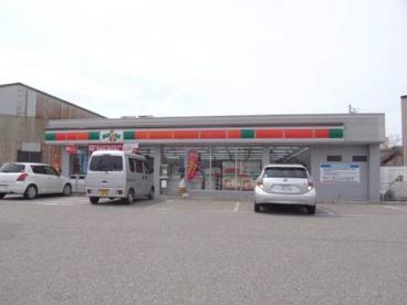 サンクス明石東二見店の画像1