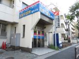 宮前平医院