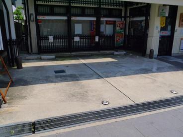 奈良船橋郵便局の画像5