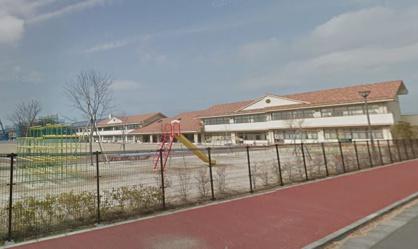 牛久市立 ひたち野うしく小学校の画像1