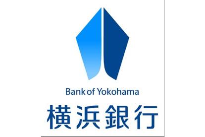 横浜銀行・大森支店の画像1