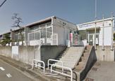 Taikenスイミングスクール