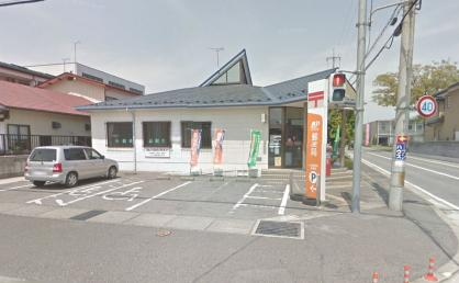 大田原野崎郵便局の画像1