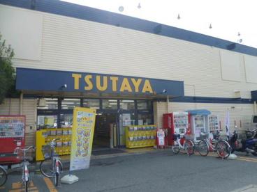 ツタヤ西明石店の画像1