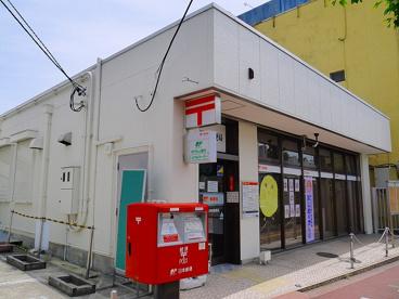 奈良小川町郵便局の画像2