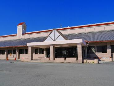 市立都祁診療所の画像2