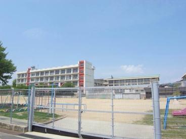 明石市立小学校 錦が丘小学校の画像1