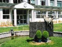 大阪市立 真田山小学校の画像1
