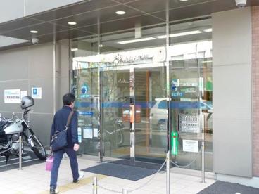 みなと銀行西明石支店の画像1
