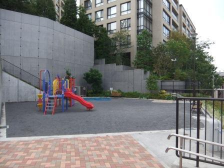 宮崎町公園の画像