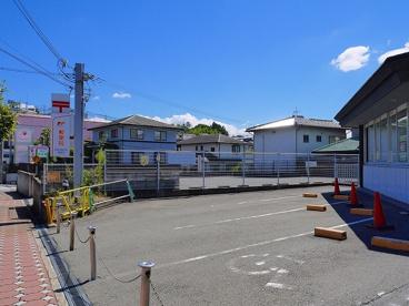 奈良学園大和郵便局の画像5