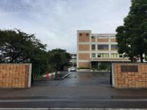 日本大学第1小・中・高校