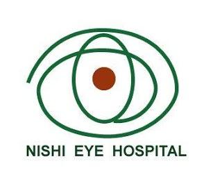 西眼科病院の画像1