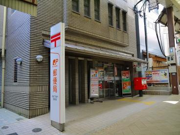 奈良下御門郵便局の画像2