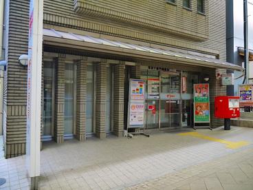奈良下御門郵便局の画像4