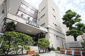 大阪市立 南大江小学校の画像1