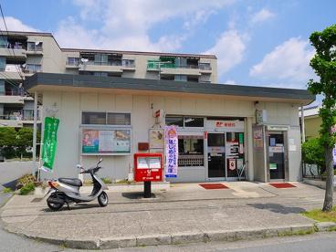 奈良北之庄郵便局の画像1
