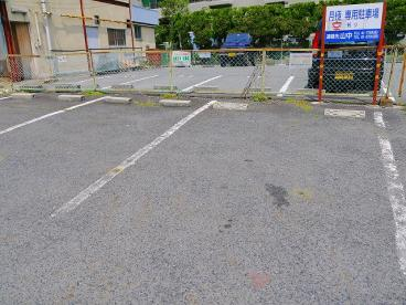 奈良北之庄郵便局の画像5