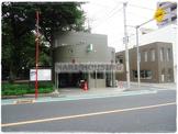 立川警察署富士塚交番