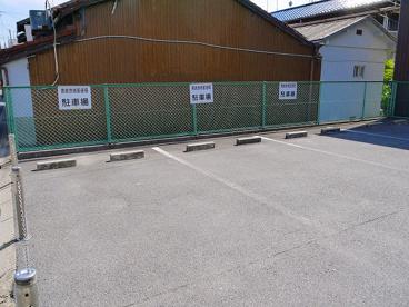 奈良京終郵便局の画像5