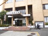 立川市健康会館
